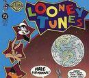 Looney Tunes (DC Comics) 1