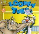 Looney Tunes (DC Comics) 40
