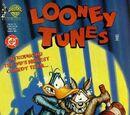 Looney Tunes (DC Comics) 34