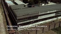 Gorgon, Republic of Georgia