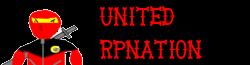 United Rpnation