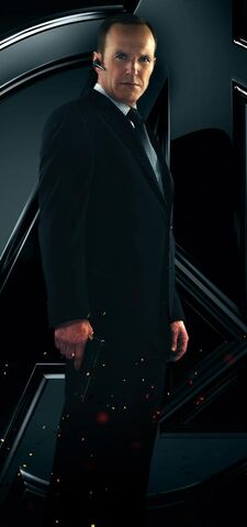 File:Phil Coulson (Earth-199999) 0008.jpg