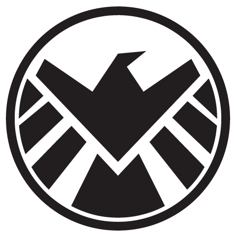 File:Avengers-movie-shield-logo.png