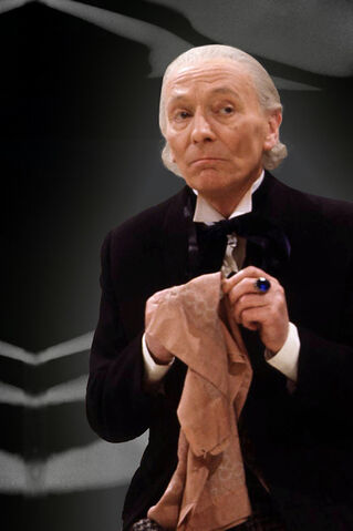 File:First Doctor.jpg