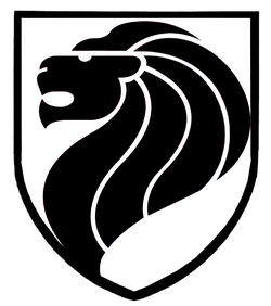 Actionforce logo