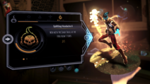 Achievement screenshot 2-640x360