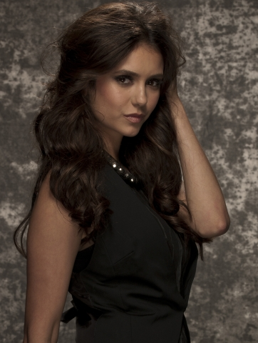 Katherine Pierce | The Vampire Diaries Fanfiction Wiki