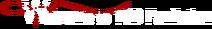 TVD Fanfiction Logo