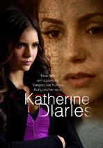Katherine-pierce-series-main