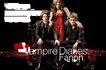 The vampire diaries png by aktakatka-d55x3pb