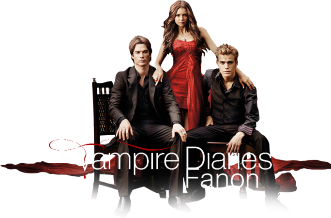 The vampire diaries png by aktakatka-d55x3pb