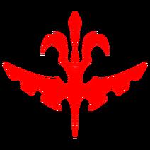 Tumblr static code geass symbol 9