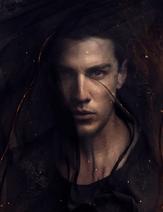 Tyler Poster