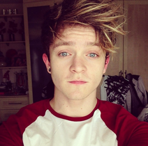 201401thevamps9