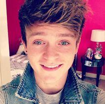 Connor♥