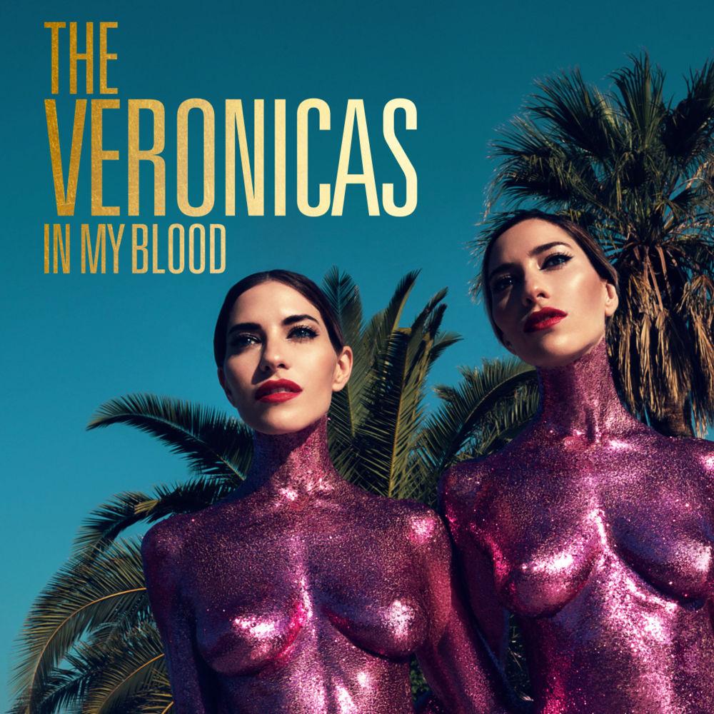 The Veronicas Nude Photos 76