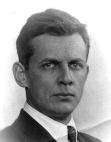 НСБорх1935