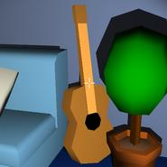 Guitar-familyroom