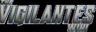The Vigilantes Ultimate Universe Wiki
