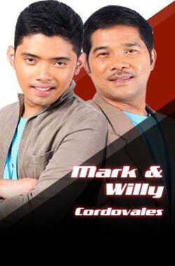 Cordovales Father & Son