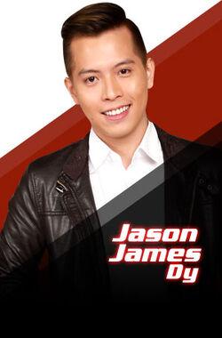 110914-JasonJamesDy up