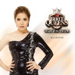BIRITQUEENS EachArtists FB Paid Klarisse-500x500