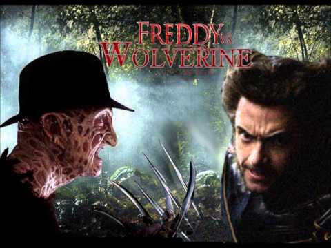 File:Wolvie vs Freddy.jpg