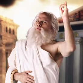 File:Socrates avatar.png