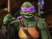 Tmnt donnie avatar