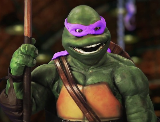 File:Tmnt donnie avatar.jpg