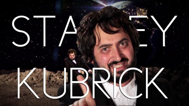File:Stanley Kubrick.png
