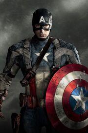 Captain America1999999