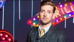 File:Ricky Wilson.png