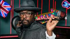 File:Will.i.am.png