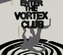 The Vortex Club Chat Wiki