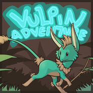 https://the-vulpin-adventure.wikia