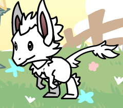 File:White vulpin aaa.PNG