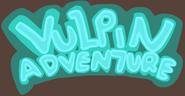 https://vulpinadventure.wikia