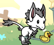 Ducky SpoonV
