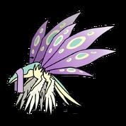 Pterophor