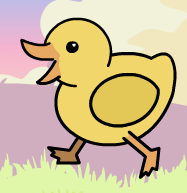 File:Ducky-0.PNG