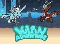 http://the-vulpin-adventure.wikia