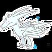 Lightdragon