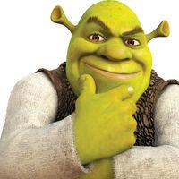 Shrek | The Walking Dank Wikia | Fandom