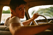 Interview-Garrett-Hedlund-Talks-About-His-Role-in-On-the-Road