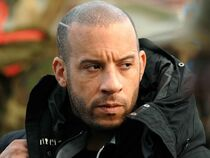 Fast-and-Furious-6-Vin-Diesel-Hair