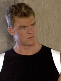 Movies-the-hunger-games-catching-fire-alan-ritchson-gloss