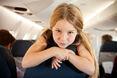 Annoying-little-girl-on-airplane