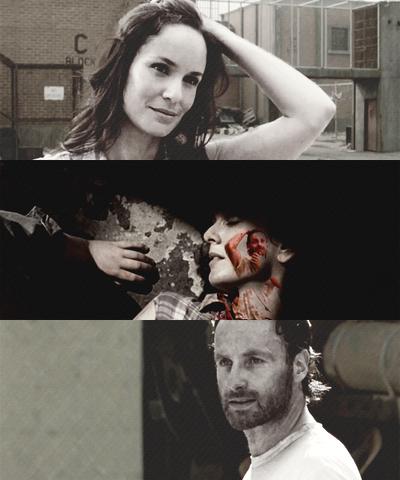 File:30072-The-Walking-Dead-Lori-Grimes-t-CutP.png