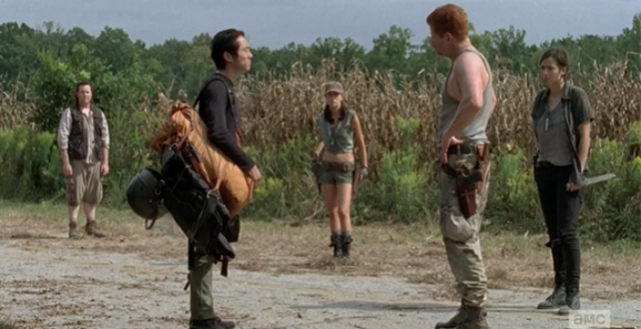 File:Twd-claimed.png